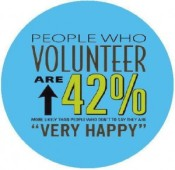 VolunteerFact-300x293