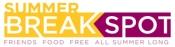 SummerBreakspot_logo_web