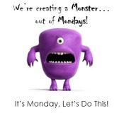 monday-monster2