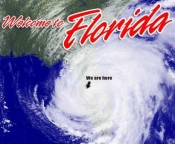 prepare for an emergency florida