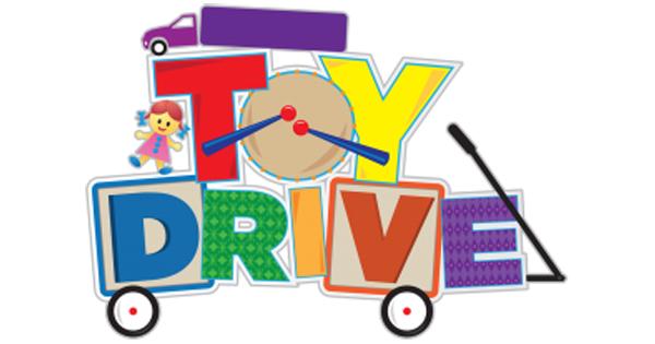 palm beach daily news toy drive