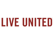 give back live united