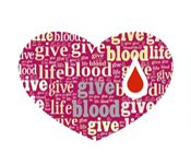 blood-donor-month-sm
