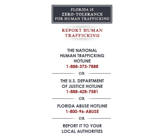 florida-human-trafficking-hotline