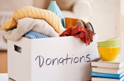 spring-cleaning-donations