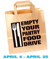 empty-your-pantry-food-drive