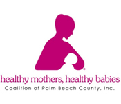 healthy-mothers-healthy-babies-coalition-palm-beach-county-sm