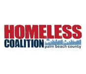 homeless-coalition-palm-beach-county-logo
