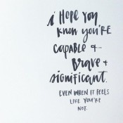 national-encouragement-day