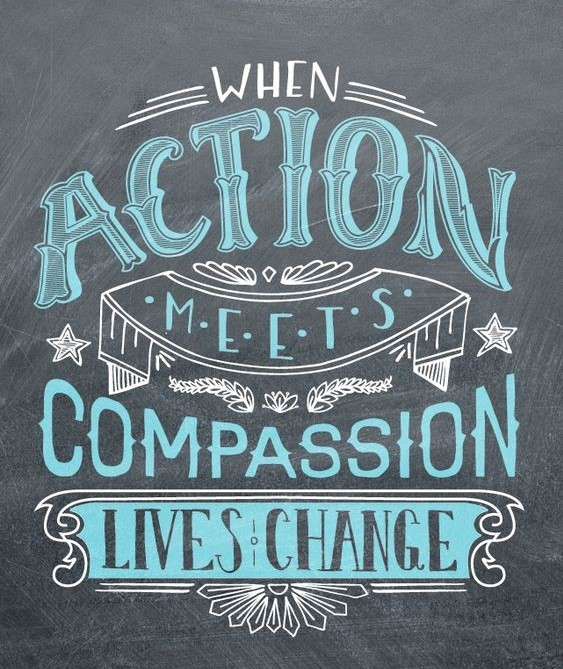action-meets-compassion